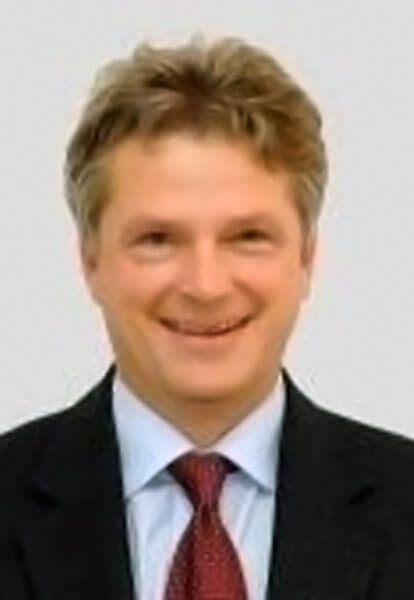 1 Prof. Dr. med. Matthias Fischer