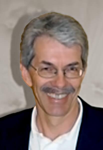 6 Dr. med. Rudolf Schiele
