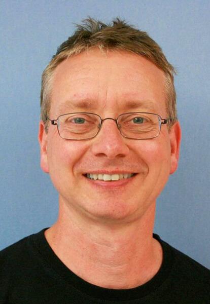 8 Jochen Zimmermann