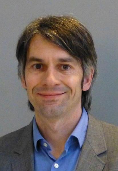 5 Dr. med. Fred Blaschke