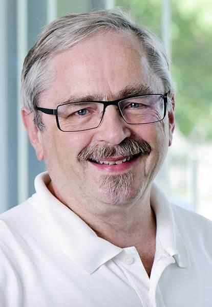 5 Dr. med. Albrecht Henn-Beilharz